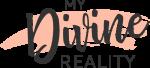 MyDivineReality.com