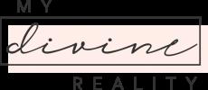 MyDivineReality.com Logo